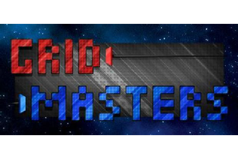 Grid Masters Free Download (v0.3.0.2) « IGGGAMES