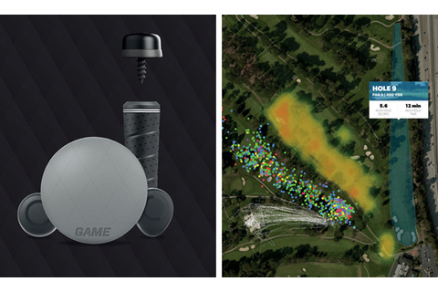 A Third Version of Game Golf Already? - Colorado AvidGolfer