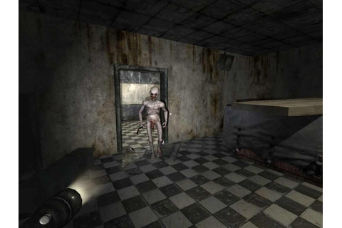 Penumbra Overture Download Free Full Game | Speed-New