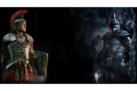 Ryse: Son Of Rome Full HD Wallpaper and Background Image ...