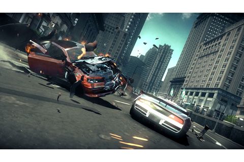 Ridge Racer Unbounded Steam Key for PC - Buy now