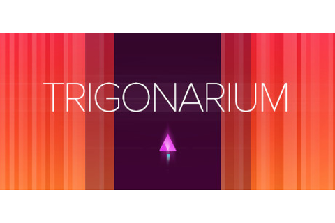 Trigonarium on Steam