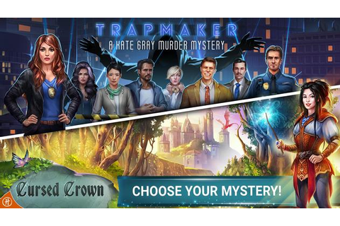 Adventure Escape Mysteries for Android - APK Download