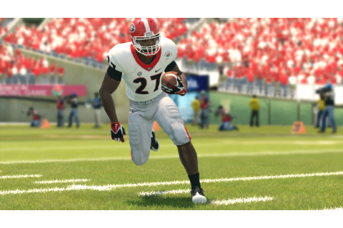 'NCAA Football' video game made unlikely by NIL ...