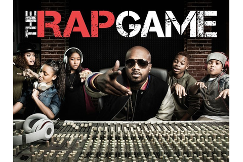 "Winner of Season 1 of Lifetime's ""The Rap Game"" Crowned ..."