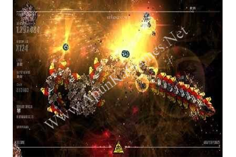 Beat Hazard Ultra - PC Game Download Free Full Version
