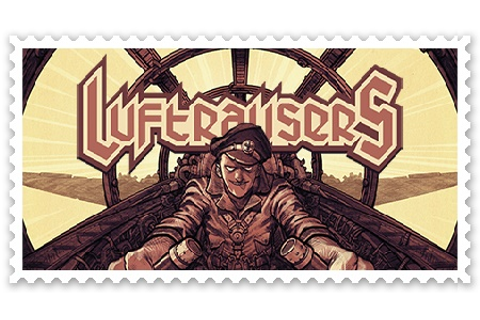 LUFTRAUSERS Free Download PC Game | Download Free Software ...