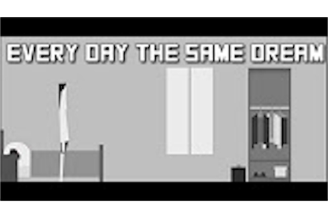 【PCゲーム】「every day the same dream」攻略記事 【Card-guild】 - Card ...