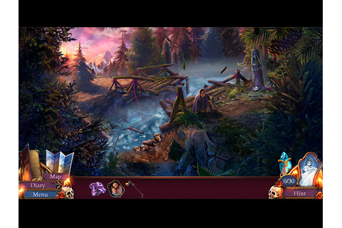 Eventide 2: Sorcerer's Mirror Free Download Full Version ...