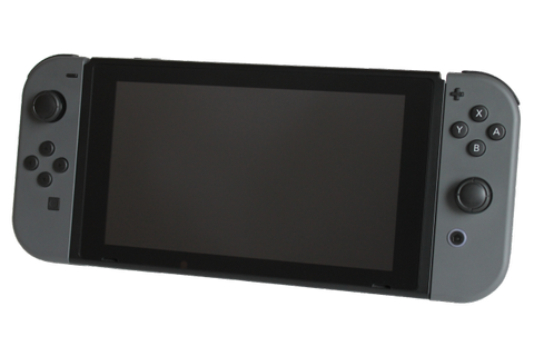 File:Nintendo Switch Portable.png - Wikimedia Commons