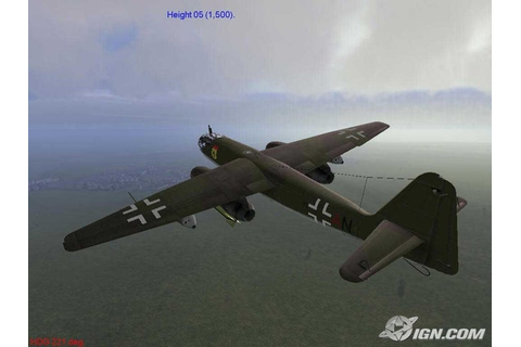 IL2 Sturmovik 1946 Full Download For Pc Download Free PC Game
