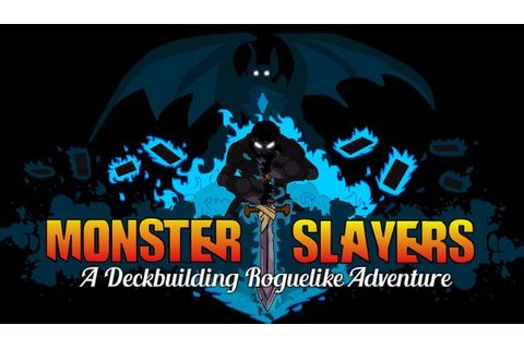 Monster Slayers Free Download (v1.2.2) « IGGGAMES