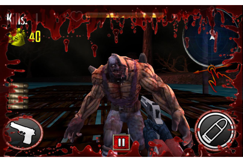 Zombies Unkilled APK Download - Gratis Laga PERMAINAN ...