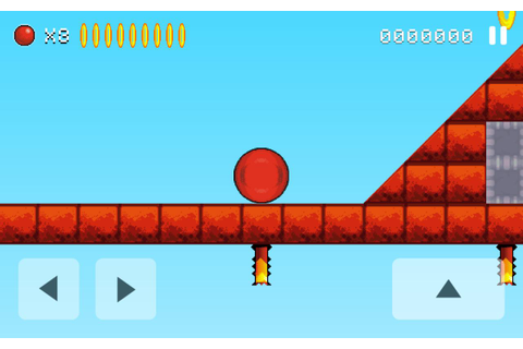 Bounce Original for Android - APK Download