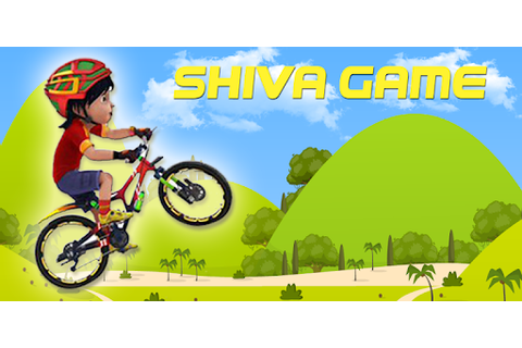 Cycle Shiva Game game (apk) free download for Android/PC ...