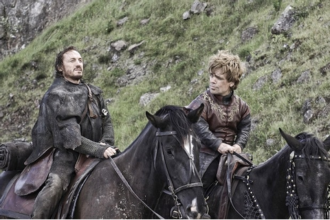 'Game of Thrones': Fans Rave Over Two Huge Returns