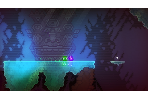 Project Totem now titled Kalimba, lands on Xbox One next ...