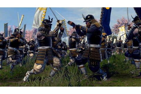 Total War™: SHOGUN 2 Collection | wingamestore.com