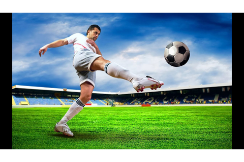 Football Game - Football Games - Free Soccer Games Online ...