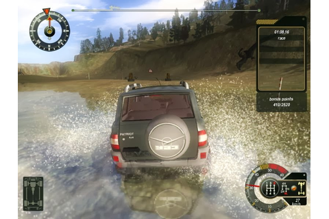 Free PC Game Full Version Download: Download Free 4x4 ...