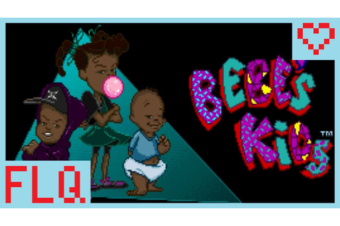 Bebes Kids Snes | www.pixshark.com - Images Galleries With ...
