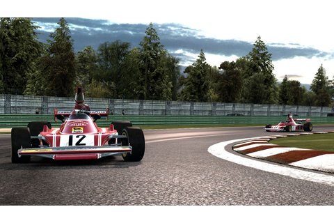 Test Drive: Ferrari Racing Legends [Game Download] for PC - Buy now ...