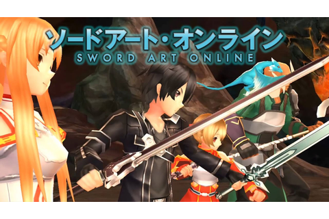 [SAO: Black Swordsman] 0. How to Install The Game/Account ...