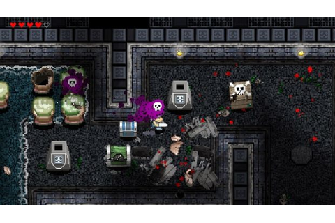 Diehard Dungeon Free Download (v1.8.1.0) « IGGGAMES