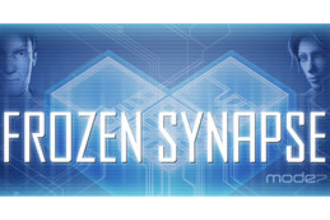 Frozen Synapse - Game | GameGrin
