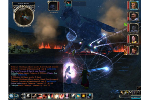 Neverwinter Nights 2 Complete Free Download PC - Minato ...