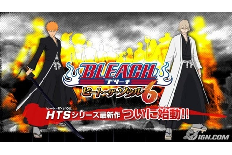 Free Download All New PSP Games Mediafire Link: Bleach ...