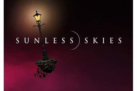 Take Off Into Space With Sunless Skies | Sunless Skies