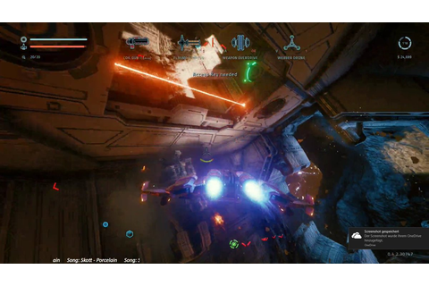 EVERSPACE GAME (@everspace_game) | Twitter