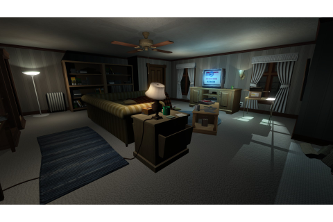 Gone Home Review for Teachers | Common Sense Education
