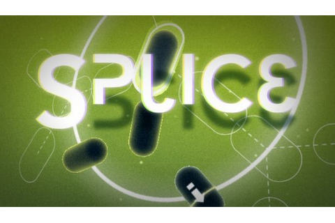 Splice Free Download « IGGGAMES