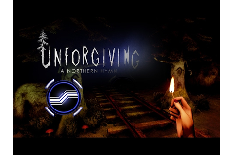 Unforgiving - A Northern Hymn (Pure Horror Game!) - YouTube