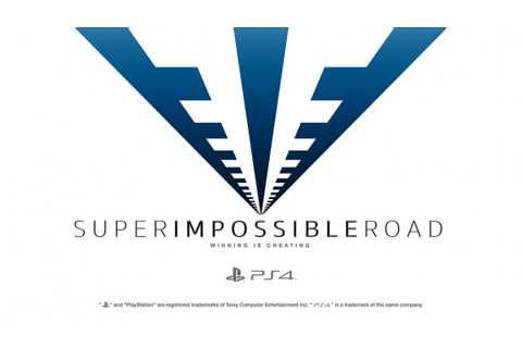 Super Impossible Road (PS4 / PlayStation 4) News, Reviews ...