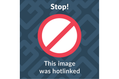 E3 2016: New Footage From Dragon Quest VII On 3DS ...