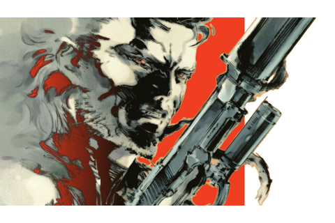 Best Metal Gear Solid Games Ranked - Guide - Push Square