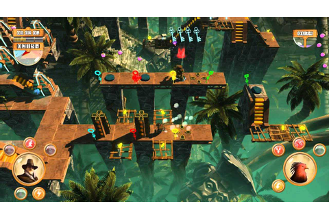 Hamiltons Great Adventure Download Free Full Game | Speed-New