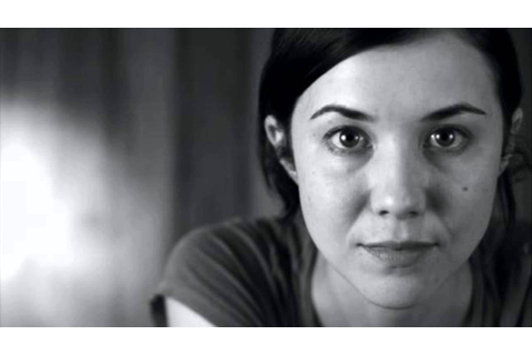 Lisa Hannigan - Video Games - YouTube