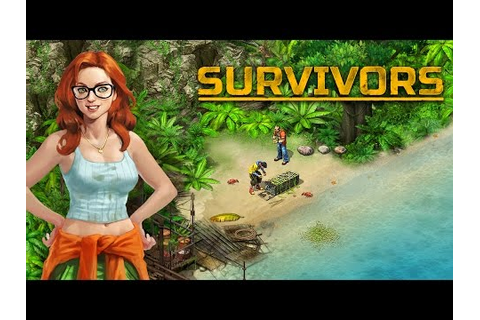 Survivors: The Quest® - Android Apps on Google Play