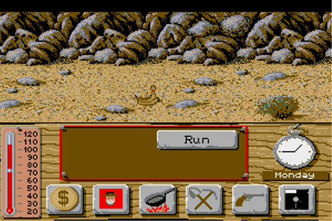 Download Lost Dutchman Mine - My Abandonware