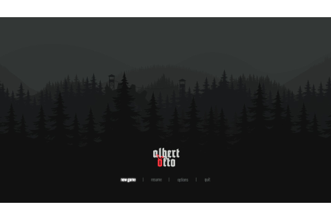 Albert & Otto Archives - GameRevolution
