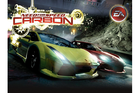 NFS CARBON FREE DOWNLOAD - Bangdatas