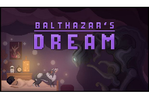 Balthazar's Dream Free Download « IGGGAMES