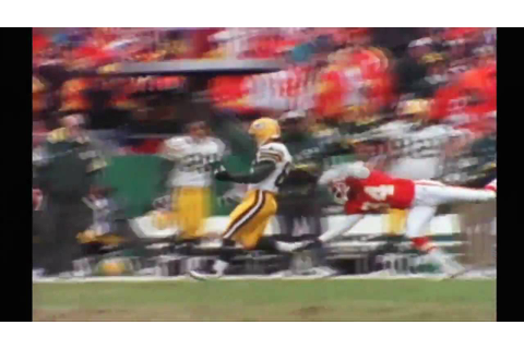 Nfl Gameday 98 - Intro - YouTube