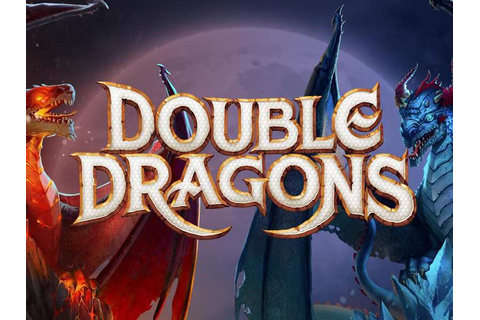 Double Dragon Slot Game to Play Free with Free Spins