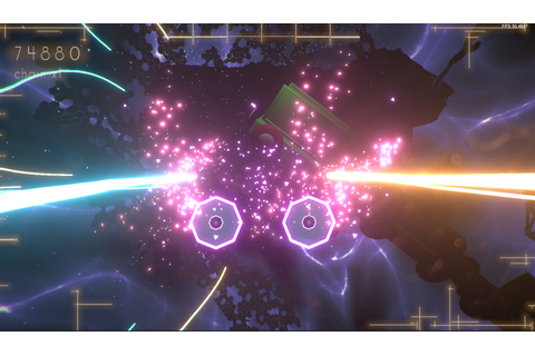 Laserlife on Steam