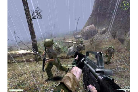 Vietcong 2 Download Free Full Game | Speed-New